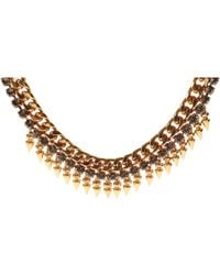 Mawi - Necklaces - Lyst