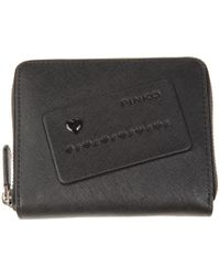 Pinko - Wallets For Women - Lyst