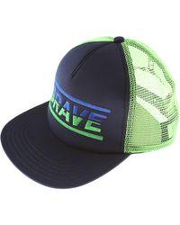 DIESEL - Hat For Women On Sale - Lyst