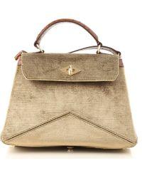Ballantyne - Handbags - Lyst