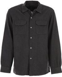 Engineered Garments - Clothing For Men - Lyst
