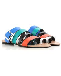 Pierre Hardy - Shoes For Women - Lyst