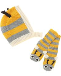 Stella McCartney - Baby Sets For Girls - Lyst