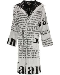 John Galliano - Swimwear For Men - Lyst