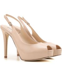 Guess | Shoes For Women | Lyst