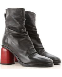 Halmanera - Boots For Women - Lyst