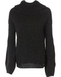 Liu Jo - Clothing For Women - Lyst