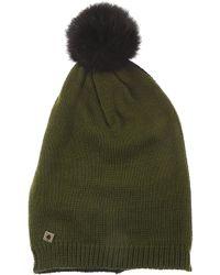 ACCESSORIES - Hats Twin-Set Ro4gA4z