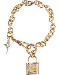 Vivienne Westwood - Womens Jewelry - Lyst
