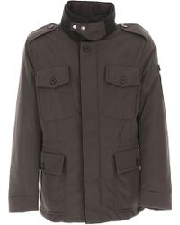 Peuterey - Jacket For Men On Sale - Lyst