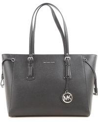 Michael Kors | Handbags | Lyst
