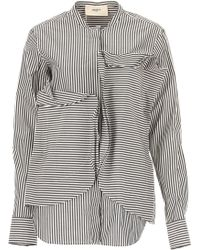 Ports 1961 - Womens Clothing On Sale - Lyst