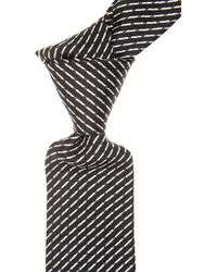 Dior - Ties On Sale In Outlet - Lyst