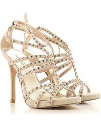 Liu Jo - Sandals For Women On Sale In Outlet - Lyst