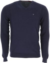 Guess - Clothing For Men - Lyst
