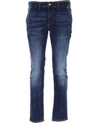 Guess - Jeans - Lyst