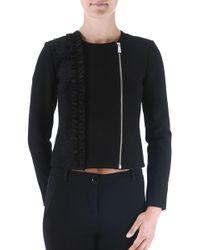 Pinko - Jacket For Women On Sale - Lyst