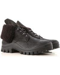 Henderson - Shoes For Men - Lyst
