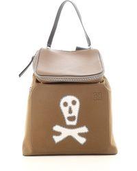 Loewe - Handbags - Lyst