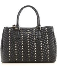 Twin Set - Handbags - Lyst