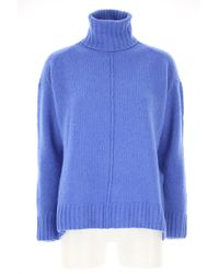 Jucca - Sweater For Women Jumper - Lyst