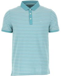 Michael Kors - T-Shirt Uomo In Outlet - Lyst