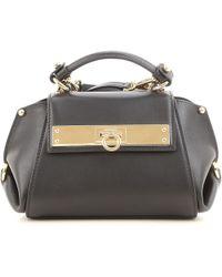 Ferragamo Handbags