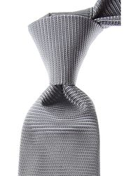 Valentino - Ties On Sale - Lyst