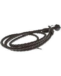 Bottega Veneta - Bracelet For Women - Lyst