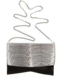 Narciso Rodriguez - Shoulder Bag For Women On Sale - Lyst