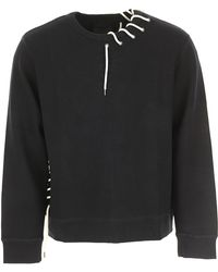 Craig Green - Sweatshirt For Men On Sale - Lyst