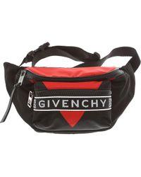 Givenchy - Borse In Saldo - Lyst
