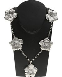 Buccellati - Womens Jewellery - Lyst