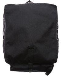 Comme des Garçons - Backpack For Men - Lyst