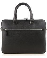 Ferragamo | Bags For Men | Lyst