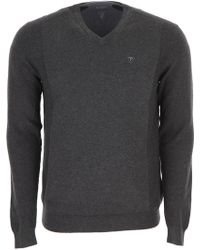 Guess - Sweater For Men Jumper - Lyst