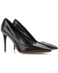 Nina Lilou - Pumps & High Heels For Women On Sale - Lyst