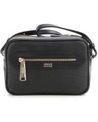 1d2352cffd7 Giorgio Armani - Shoulder Bag For Women On Sale - Lyst