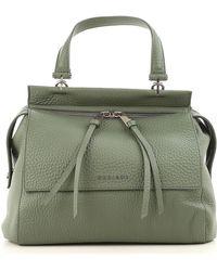 Orciani - Shoulder Bag For Women - Lyst