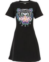 KENZO - Sweatshirt For Women - Lyst