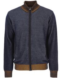Trussardi - Clothing For Men - Lyst