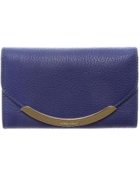 See By Chloé - Wallet For Women - Lyst