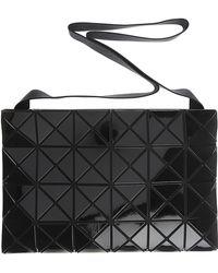Issey Miyake - Handbags - Lyst