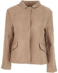 Raffaello Network - Clothing For Women - Lyst