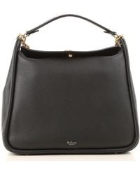 f6c11cb715c3 Mulberry - Tote Bag On Sale - Lyst