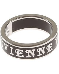 Vivienne Westwood - Anillo para Hombre - Lyst
