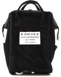 5preview - Handbags - Lyst