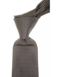 Givenchy - Ties On Sale - Lyst