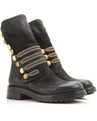 Strategia - Boots For Women - Lyst