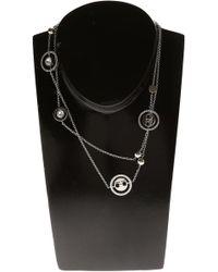 Ferragamo | Womens Jewelry | Lyst